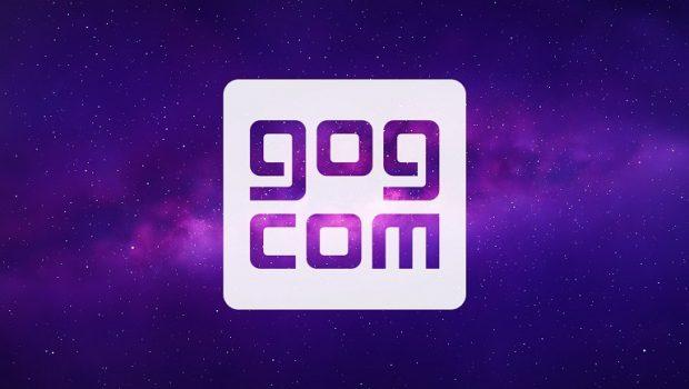 Steam e GOG começaram suas promoções de Dia das Bruxas