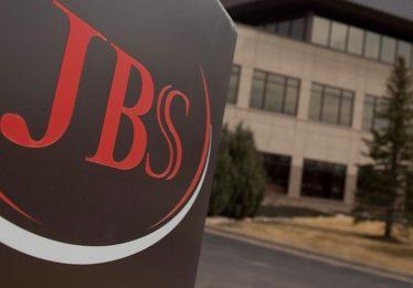 TCU estima que BNDES teve prejuízo de R$ 304 milhões ao investir na JBS