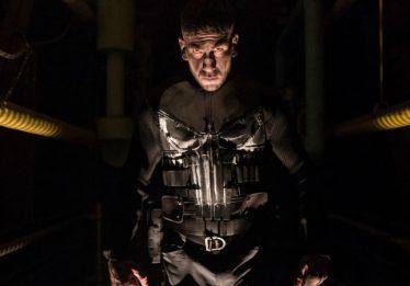Justiceiro ganha trailer final e data de lançamento