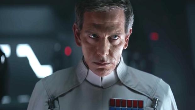 Vilão de Star Wars deve ser o inimigo da Capitã Marvel