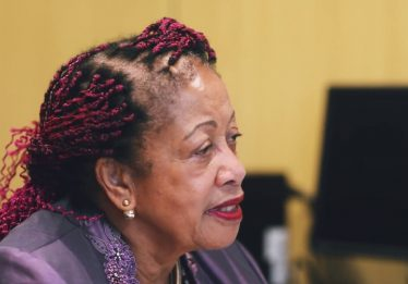 Ministra diz que portaria sobre trabalho escravo destrói Lei Áurea