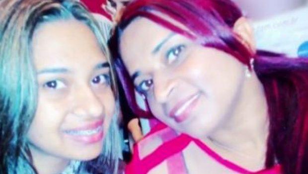 Motorista embriagado mata mãe e deixa filha gravemente ferida em acidente na Avenida Rio Verde