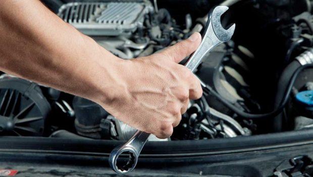 MIT desenvolve software que te informa da manutenção do carro