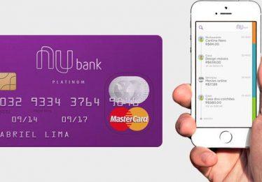 Nubank pode lançar conta corrente e cartão de débito