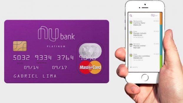 Trabalhadores poderão transferir automaticamente salário para contas digitais