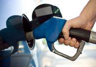Petrobras reajusta hoje preço médio da gasolina e do diesel nas refinarias