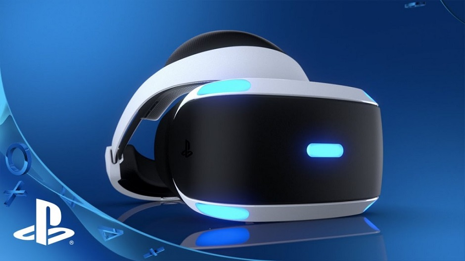 Atualização 5.0 do PlayStation 4 é lançada - veja as novidades