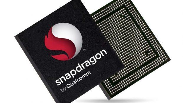 Qualcomm pode anunciar Snapdragon 845 em dezembro