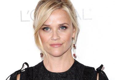 Reese Witherspoon disse que foi molestada por um diretor aos 16 anos