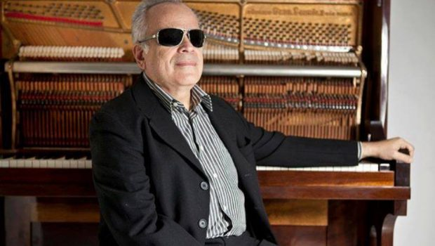 Morre Sérgio Sá, compositor de sucessos de Roberto Carlos e Tim Maia