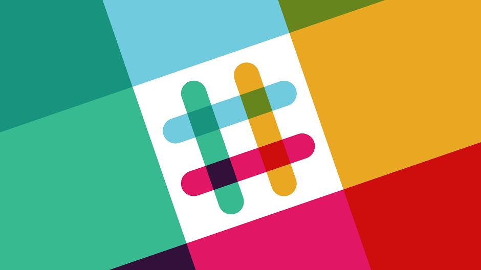 Slack terá integração com o Evernote