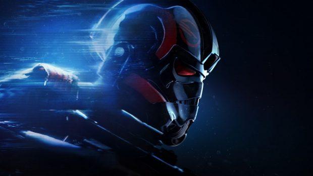 Veja mais da história de Star Wars: Battlefront 2 em novo vídeo
