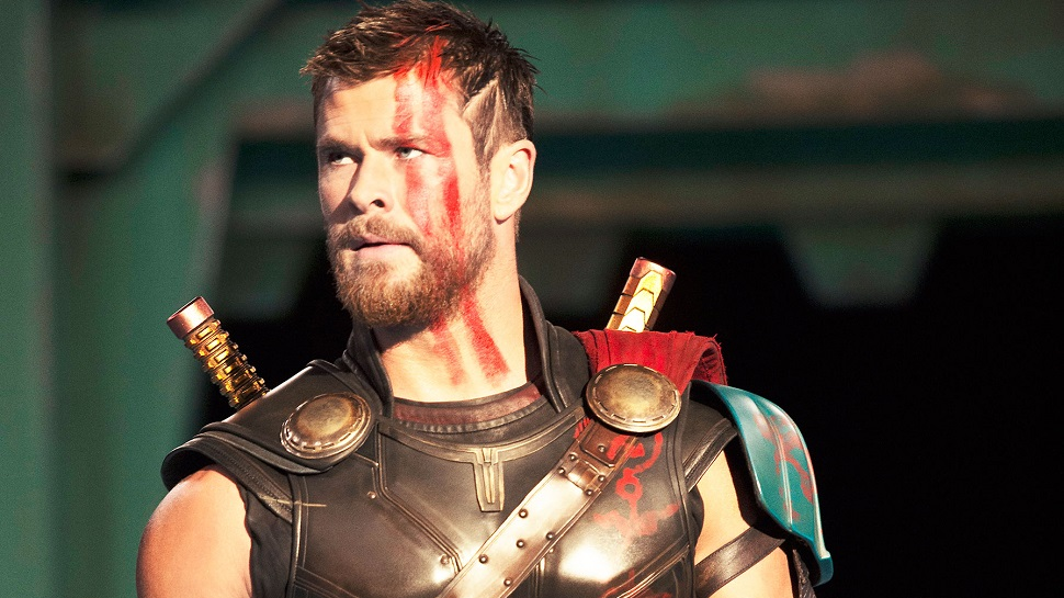 Thor: Ragnarok faz mais de US$ 100 milhões em estreia