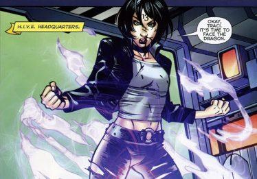 Project 13: CW deve levar mais personagens da DC pra televisão