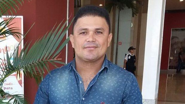 Ex-marido é responsável por homicídio de ex-funcionária do Hugol, diz delegado
