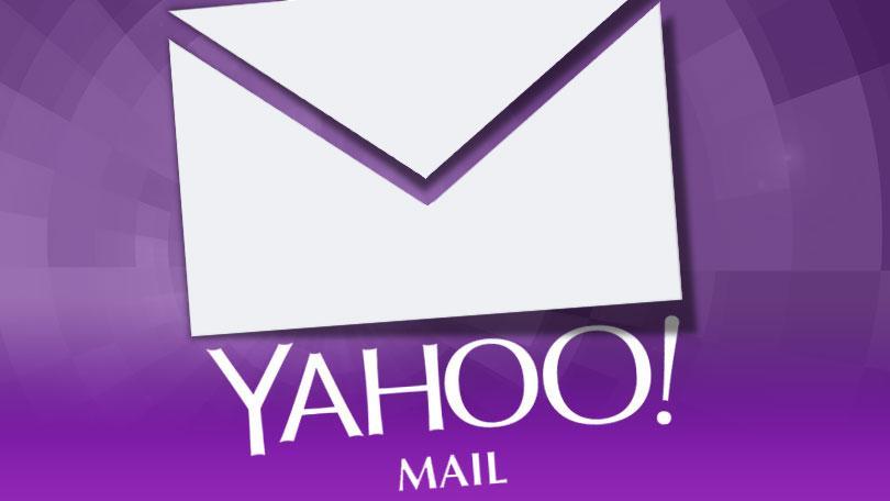 As contas de todos os utilizadores foram pirateadas em 2013 — Yahoo revela