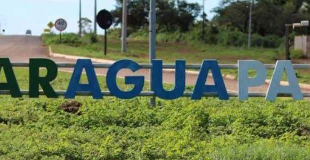 Moradores de Araguapaz reclamam da falta de policiamento na cidade
