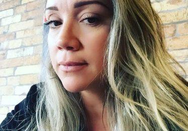 Mulher morre esfaqueada após discussão de trânsito, no RJ