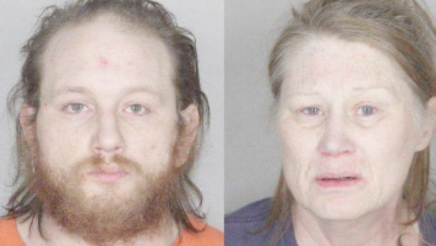EUA: Homem usa mãe como 'piloto de fuga' em assalto a restaurante