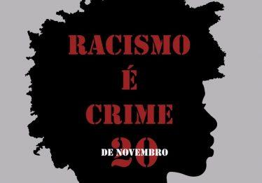 Abraço Negro deve reunir cerca de 1.500 pessoas na luta contra o racismo, em Goiânia