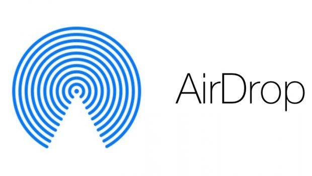 Windows deve introduzir sua própria versão do AirDrop em 2018