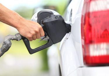 CPI da Assembleia Legislativa vai investigar preços dos combustíveis em Goiás