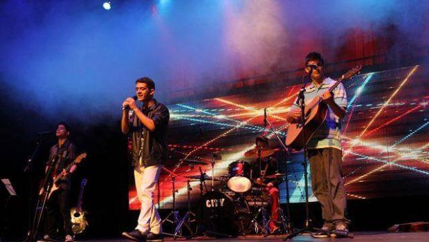 Shopping Cerrado recebe 4º Festival Ânima de Música
