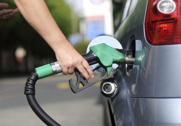 Lei que obriga a divulgação de alteração dos preços dos combustíveis é publicada no Diário Oficial