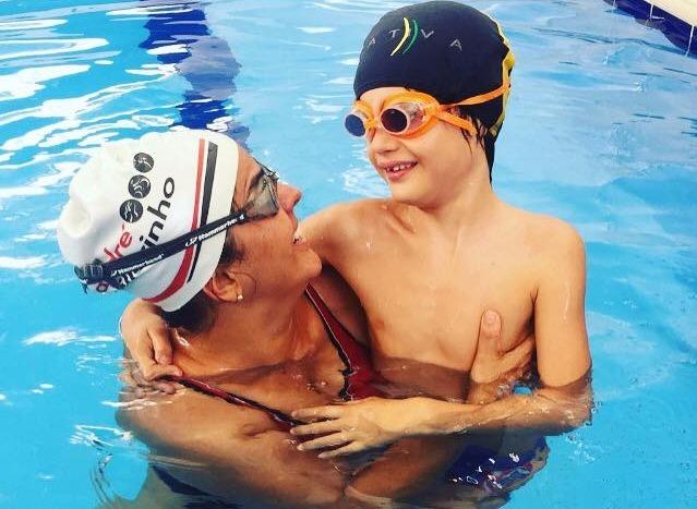 22d15ccc90 Psicomotricidade aplicada a pessoas com autismo é tema de minicurso  gratuito em Goiânia