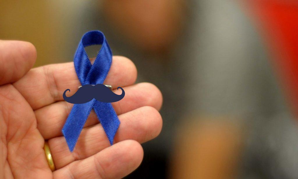 SBU quer incluir times de futebol na prevenção ao câncer de próstata