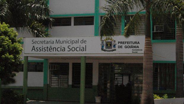 Prefeitura abre inscrições para Processo Seletivo na Secretaria de Assistência Social