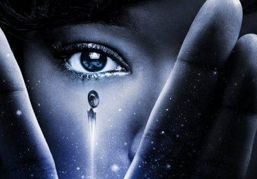 Star Trek Discovery: onde nenhum homem jamais esteve