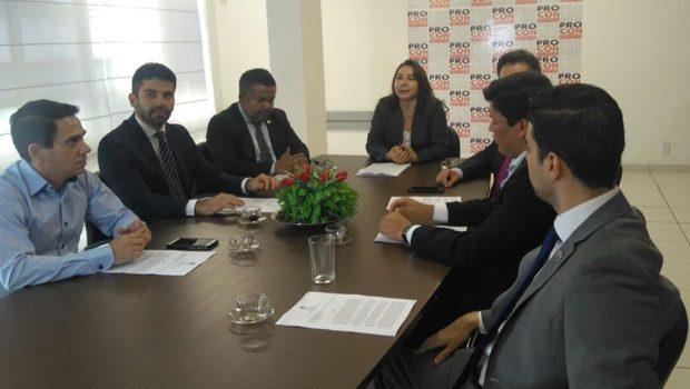 Margem de lucro para 60 postos de Goiânia volta a ser a mesma de julho
