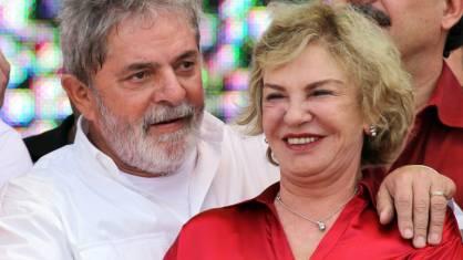 TRF nega absolvição sumária de Marisa Leticia na Lava Jato