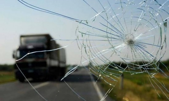 Homem é condenado a indenizar herdeiros de vítima morta em acidente de trânsito
