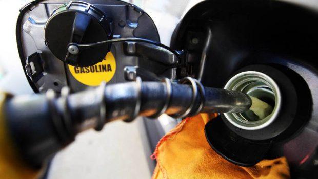 Petrobras anuncia queda de 1,80% no preço da gasolina e de 0,50% no diesel