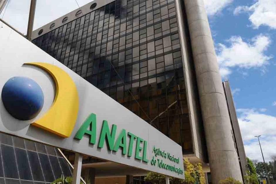 Celulares irregulares serão bloqueados pela Anatel, em Goiás
