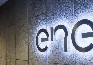 MP-GO move ação contra Enel para garantir fornecimento de energia elétrica em Minaçu