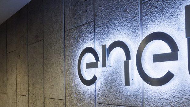 Enel anuncia R$ 2,128 bilhões em investimentos na Celg Distribuição