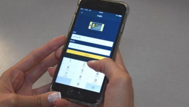 Detran-GO contabiliza mais de 51 mil downloads da CNH Digital em um mês