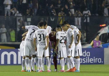 Corinthians tenta aumentar vantagem para se aproximar da conquista antecipada
