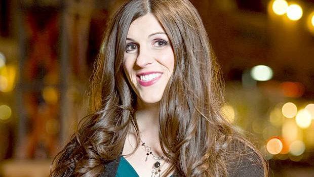 Pela primeira vez, transgênero é eleita para Legislativo nos Estados Unidos
