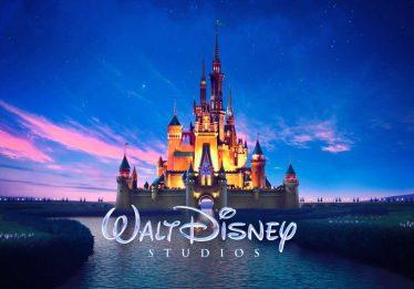 Serviço de streaming da Disney deve ser mais barato que Netflix