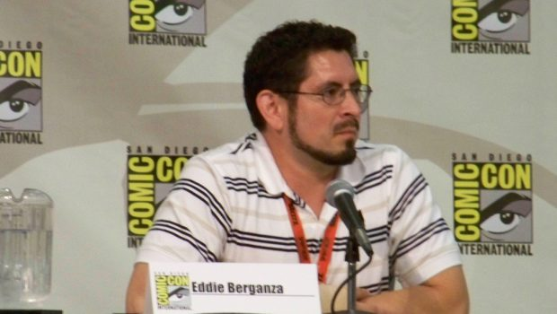 DC Comics: cinco mulheres relatam assédio sexual na editora
