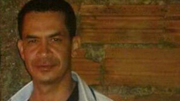 Empresário é morto a tiros enquanto entregava pizza em Aparecida de Goiânia