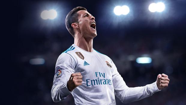 FBI processa homem por roubar itens digitais de FIFA 18