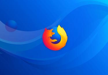 Mozilla não deve mais anunciar no Facebook