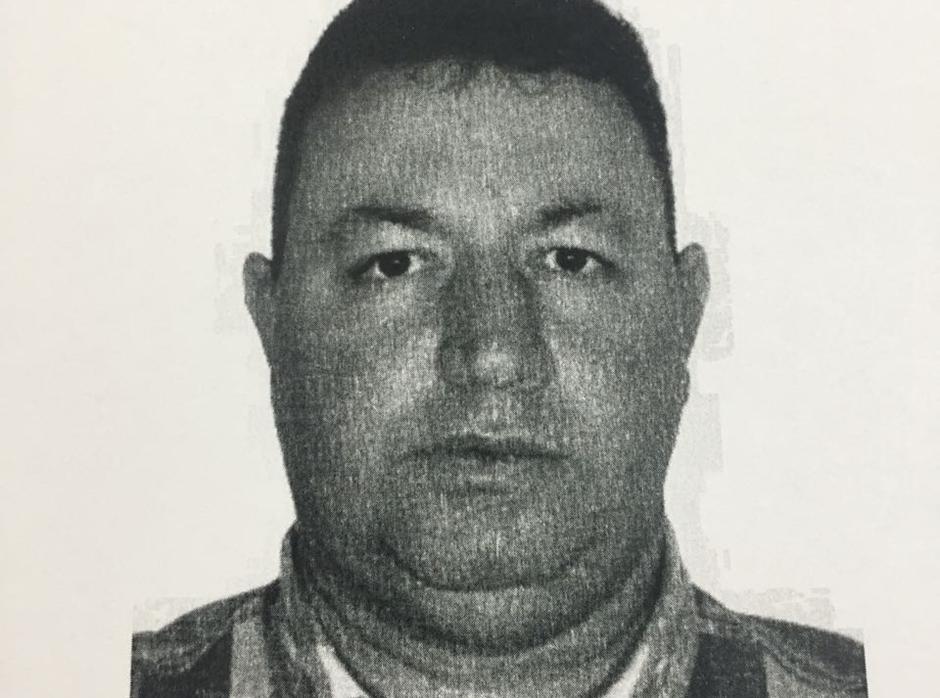 Gerente de banco acusado de golpe se apresenta à polícia