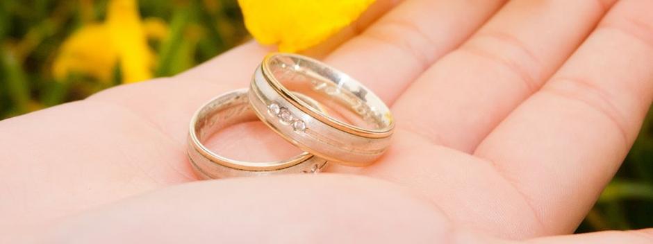 Câmara aprova proibição de casamento de menores de 16 anos