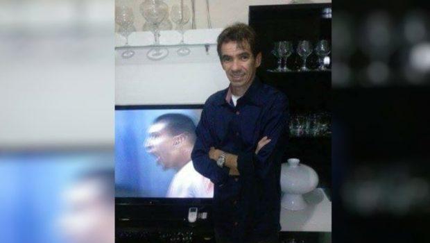 Jornalista é encontrado morto na residência que morava em Itumbiara
